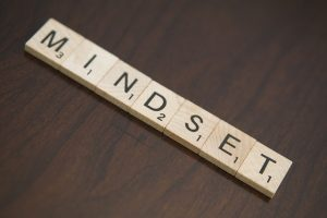 Mindset Matters in Weight Loss